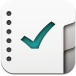 アプリ「次にすること」で今日やるTASKを整理する理由